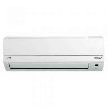 Внутрішній блок кондиціонера Cooper&Hunter Nordic Multi Light DC Inverter CHML-IW12INK